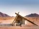 desert-quiver-camp-unit