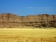 dramatic-namibia-scenery