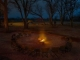 hyena-pan-camp-firepit