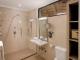 mokuti-lodge-bathroom