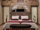 mokuti-lodge-bedroom