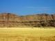 namibia-landscape