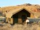 namibia-luxury-tent