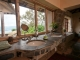 virunga-lodge-bathroom