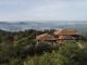 virunga-lodge-rwanda