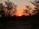 a-memorable-african-sunset
