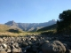 amphitheatre-drakensberg