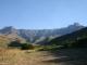 amphitheatre-drakensbergs