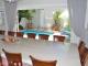 breakfast-room-overlooks-pool