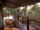buffalo-camp-guestroom-deck