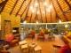 buffalo-camp-lounge