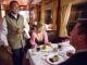 butler-service-fine-dining