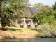 chobe-safari-lodge-rooms