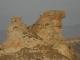 jagged-peaks-drakensberg
