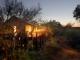 kapama-buffalo-camp-guestroom-tent
