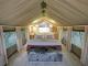 kapama-karula-tent-bedroom