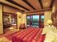 kapama-river-lodge-room