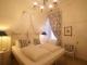 Leeuwenvoet-bedroom