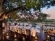 lion-sands-river-lodge-dining