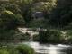 lion-sands-river-lodge