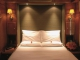 luxury-suite-night-time