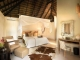 river-lodge-luxury-room