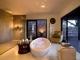 river-lodge-river-suite-bathroom