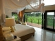 river-lodge-river-suite