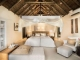 river-lodge-superior-luxury-room