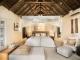 river-lodge-superior-luxury-room