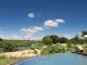 river-lodge-swimming-pool