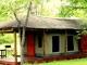 shindzela-safari-tent