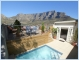 wonderful-views-of-table-mountain