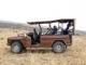 hatari-shumata-safari-vehicle