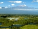 kilimanjaro-momella-lakes