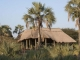 maramboi-tented-camp