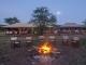 serengeti-acacia-central-camp