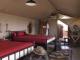 shumata-bedroom