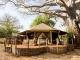 swala-camp-tarangire-park