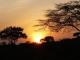 tanzania-sunrise