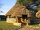 tarangire-safari-lodge-bungalow