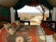 tarangire-safari-lodge-tent-view