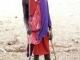 young-masai-boy
