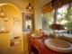 bird-house-bathroom