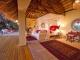 bird-house-bedroom-and-deck
