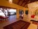 bird-house-zambezi-river-view