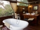 chiawa-bathroom