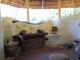 chongwe-house-bathroom