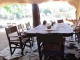 chongwe-house-dining-table_0