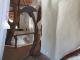 chongwe-house-innovative-lamp